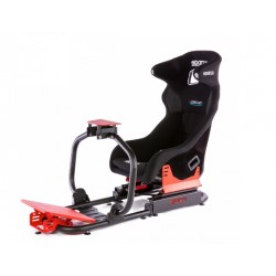 Sparco EVOLVE-C Seat
