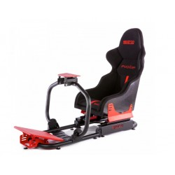 Sparco EVOLVE CARBON Seat
