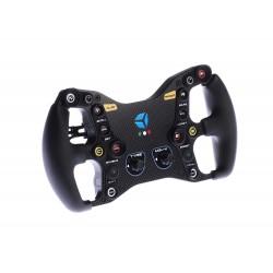 Cube Controls Formula Sport...
