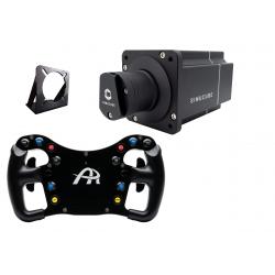 SC2 Pro + AR F28-SC v2...