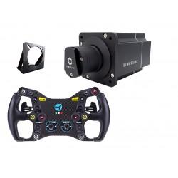 SC2 Pro + CC Formula Sport...