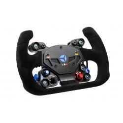Cube Controls GT Pro Zero...