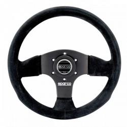Sparco Steering Wheel P300