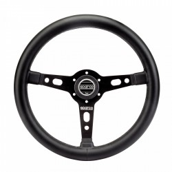 Sparco Steering Wheel Targa...