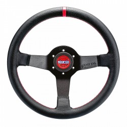 Sparco Steering Wheel Champion