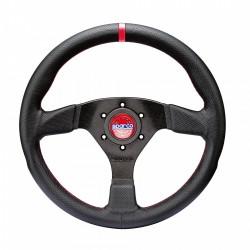 Sparco Volant R383 Champion