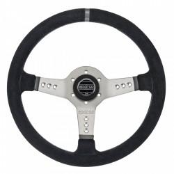 Sparco Steering Wheel L777...