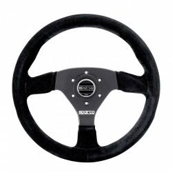 Sparco Steering Wheel R383