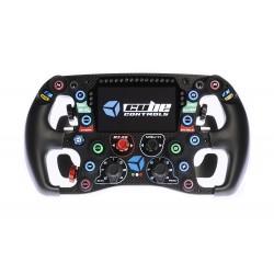 Cube Controls Formula CSX 2...