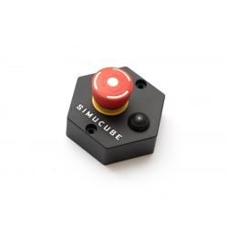 SC Premium Torque off button
