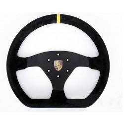 Porsche 991 GT3 Cup...