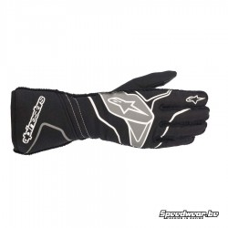 Alpinestars Tech 1 ZX V2 FIA