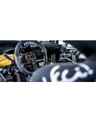 Racing Gear, Simracing equipment, Racing equipment, hellmets, accesories