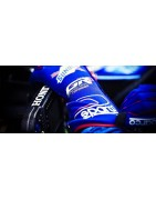 sparco gloves, racing gloves, safety gloves, rally gloves, FIA gloves, colorful gloves, grip gloves, Sparco racing gloves